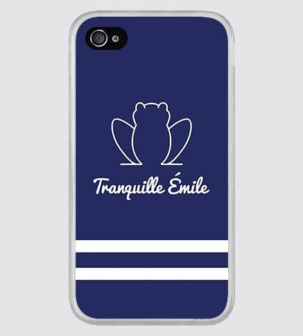 coque iphone 7 complementaire