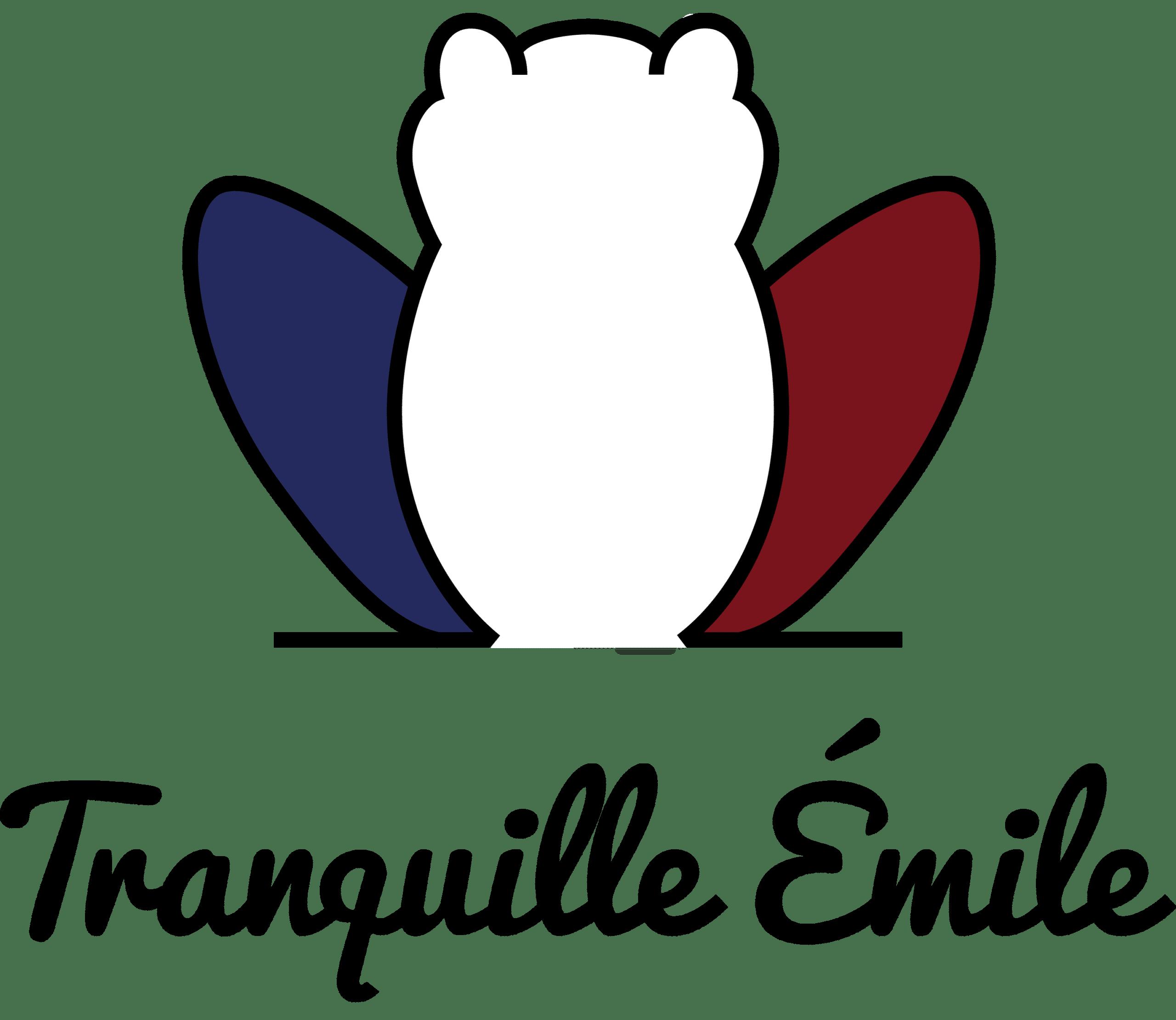 Tranquille Émile