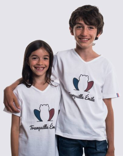 t-shirt-enfant-made-in-france