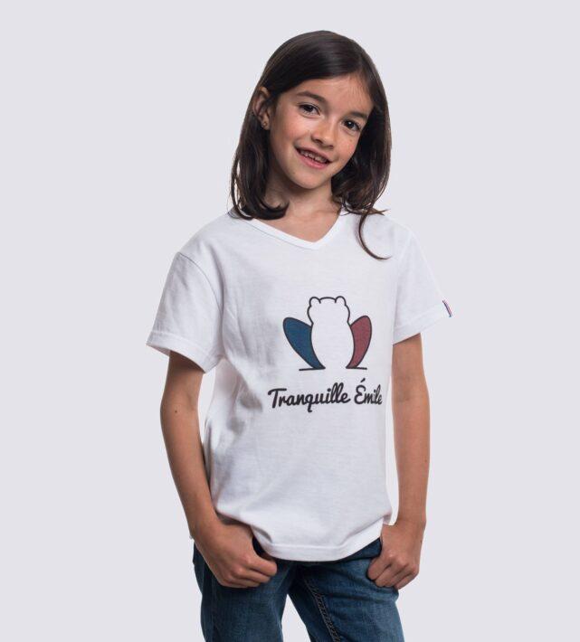 t-shirt-enfant-made-in-france