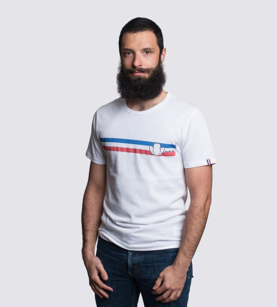 t-shirt-homme-blanc-bio-made-in-france