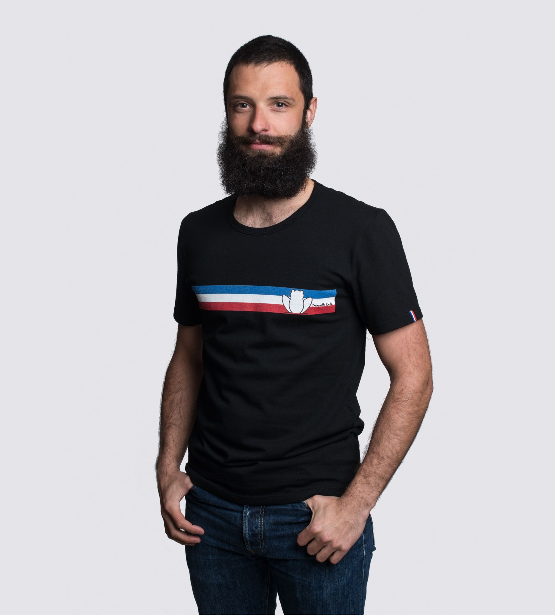 t-shirt-homme-noir-bio-made-in-france