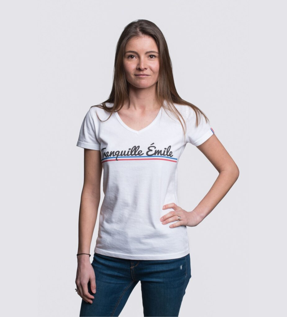 t-shirt-femme-blanc-bio-made-in-france