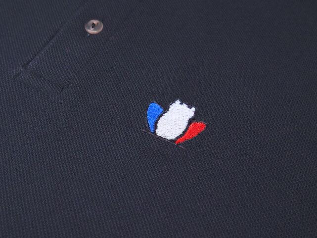 polo-made-in-france-lelegant-bleu-marine-broderie