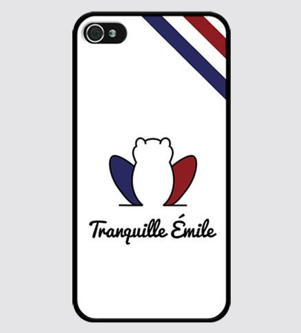coque-iphone-tricolore-made-in-france