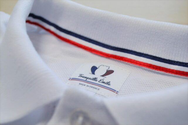 polo-made-in-france-blanc-col