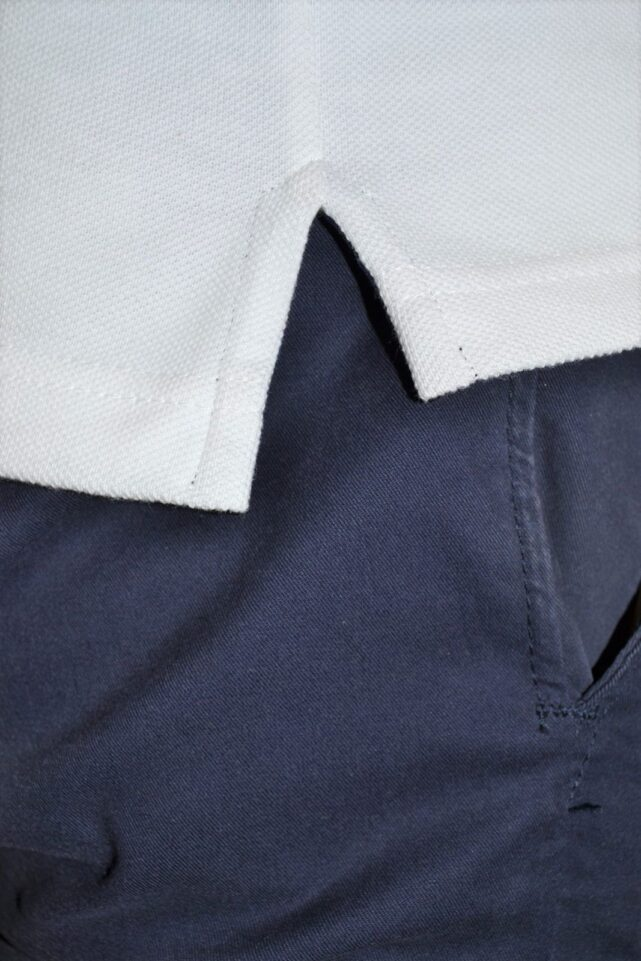 polo-made-in-france-blanc-fentes