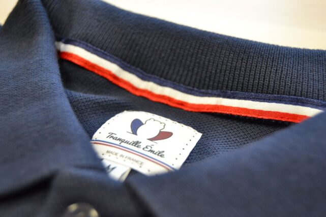 polo-made-in-france-bleu-col