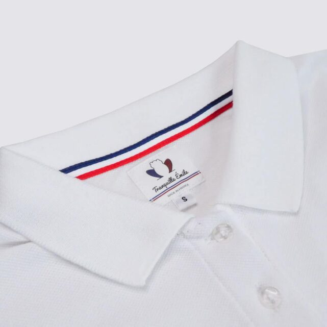 polo-made-in-france-lelegant-blanc-col