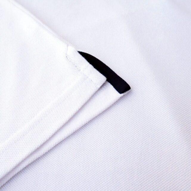 polo-made-in-france-lelegant-blanc-fentes