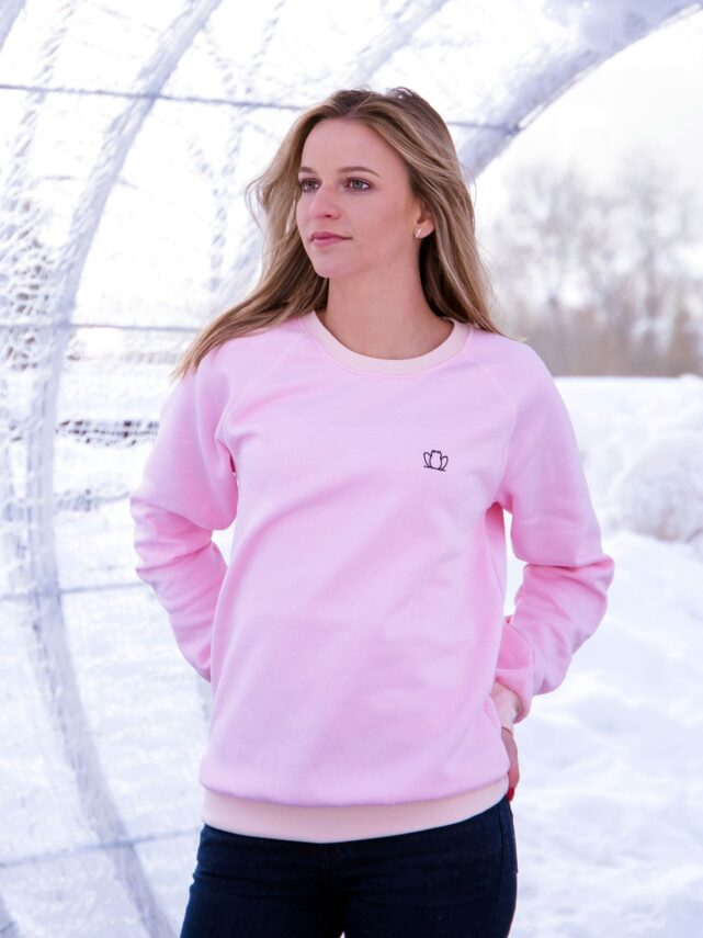 sweat-femme-made-in-france-le-chiller-rose