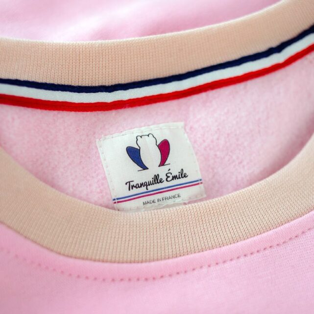 sweat-femme-made-in-france-le-chiller-rose-col