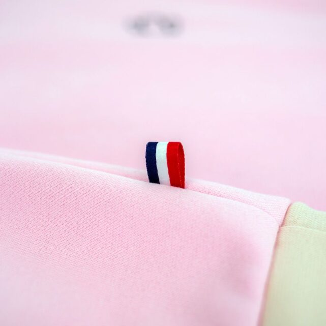 sweat-femme-made-in-france-le-chiller-rose-patch