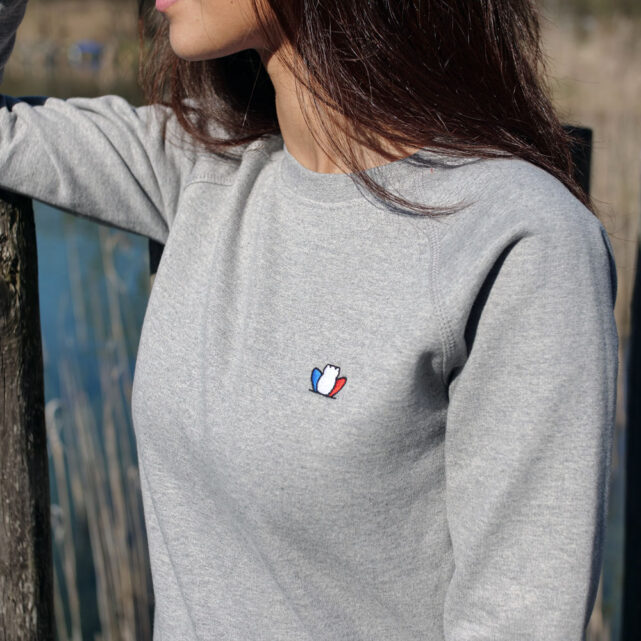 sweat-made-in-france-femme-le-chiller-3-0-gris-chine