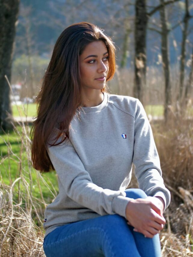 sweat-made-in-france-femme-le-chiller-3-0-gris-chine-aurore