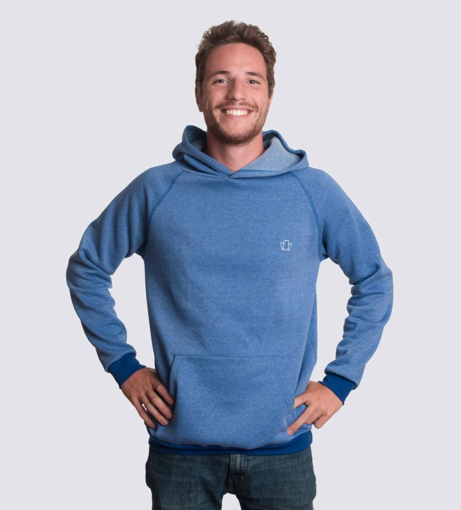 sweat-a-femme-homme-bleu-jean-made-in-france