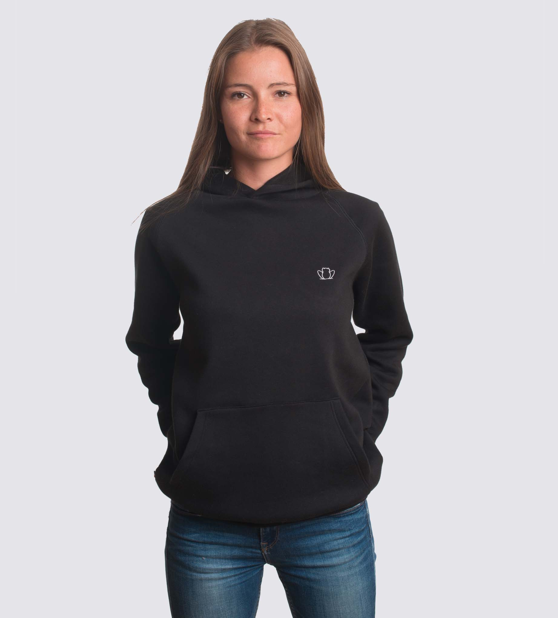 sweat-femme-noir-made-in-france