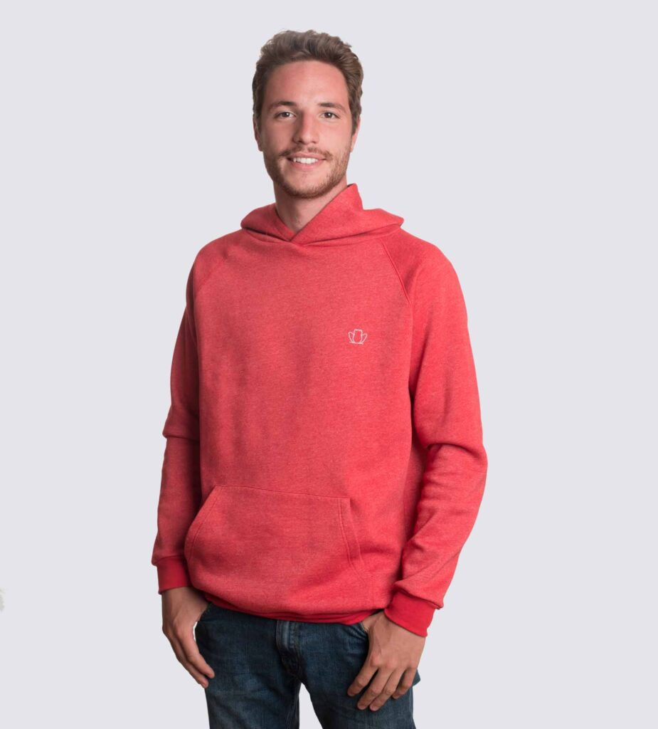 sweat-homme-rouge-made-in-france
