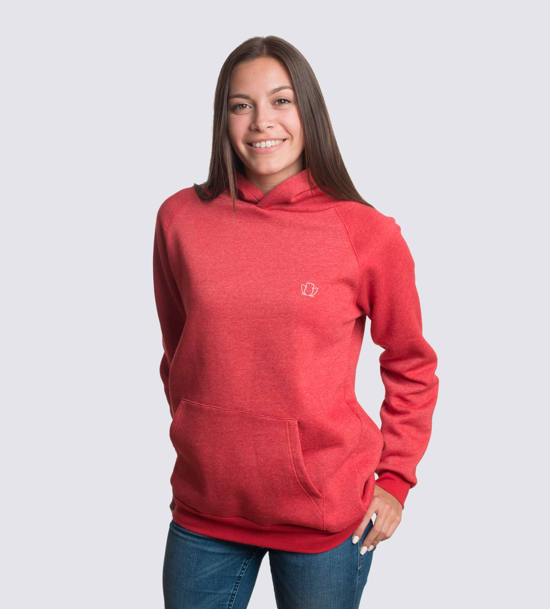 sweat-femme-rouge-made-in-france