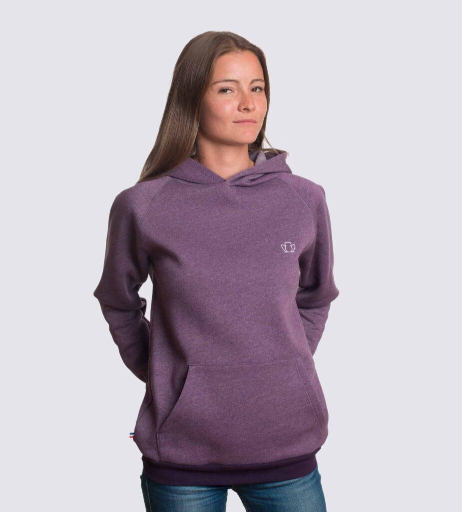 sweat-femme-violet-made-in-france