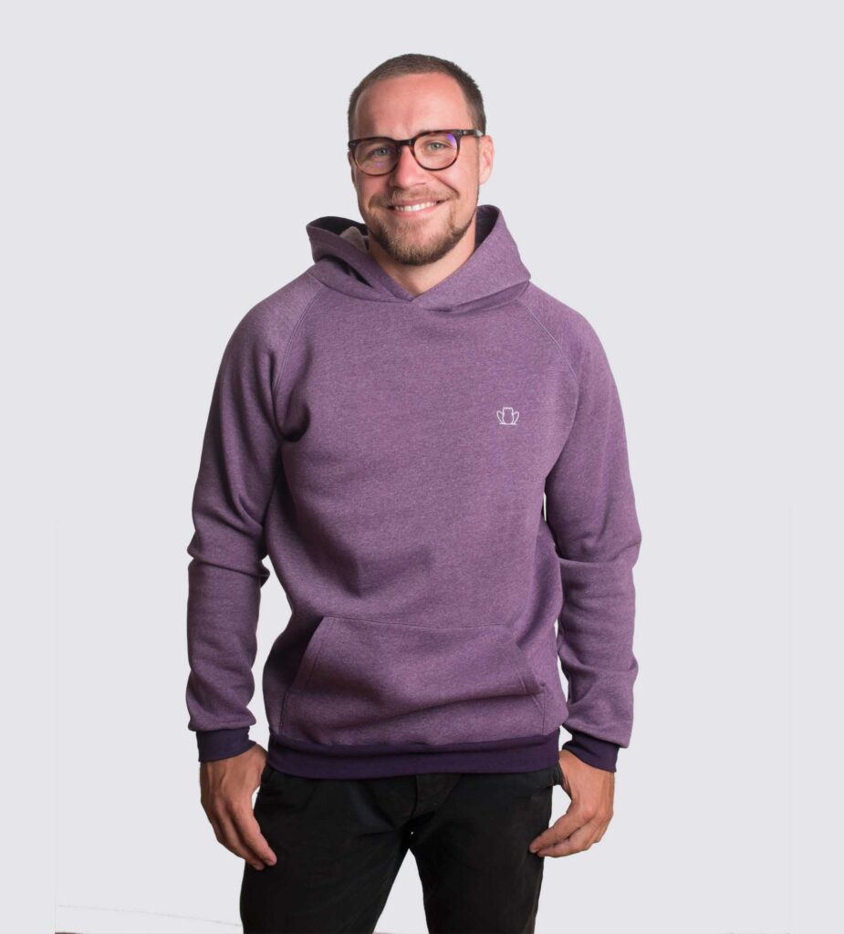 sweat-homme-violet-made-in-france