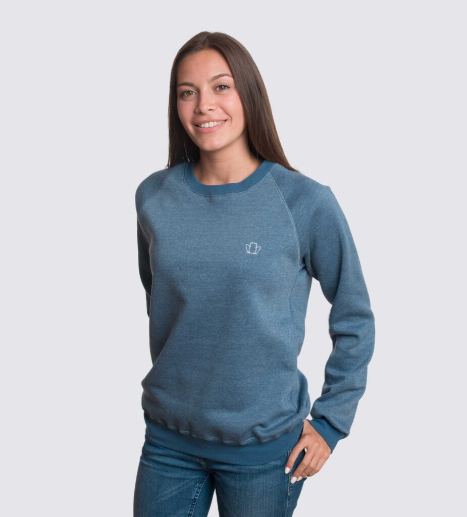 sweat-femme-bleu-jean-made-in-france