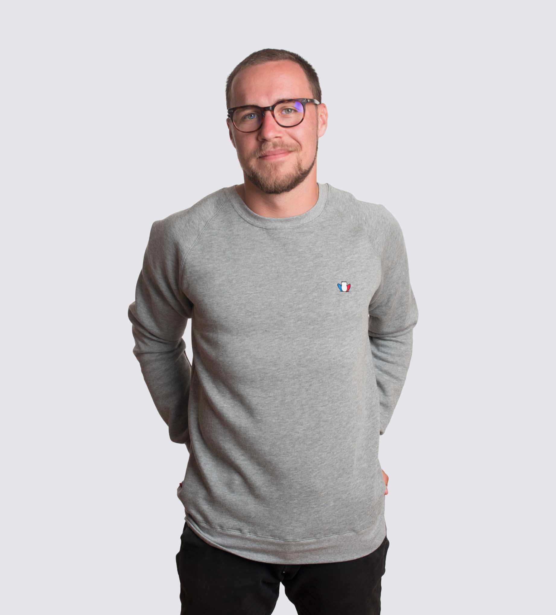 sweat-homme-gris-chine-made-in-france