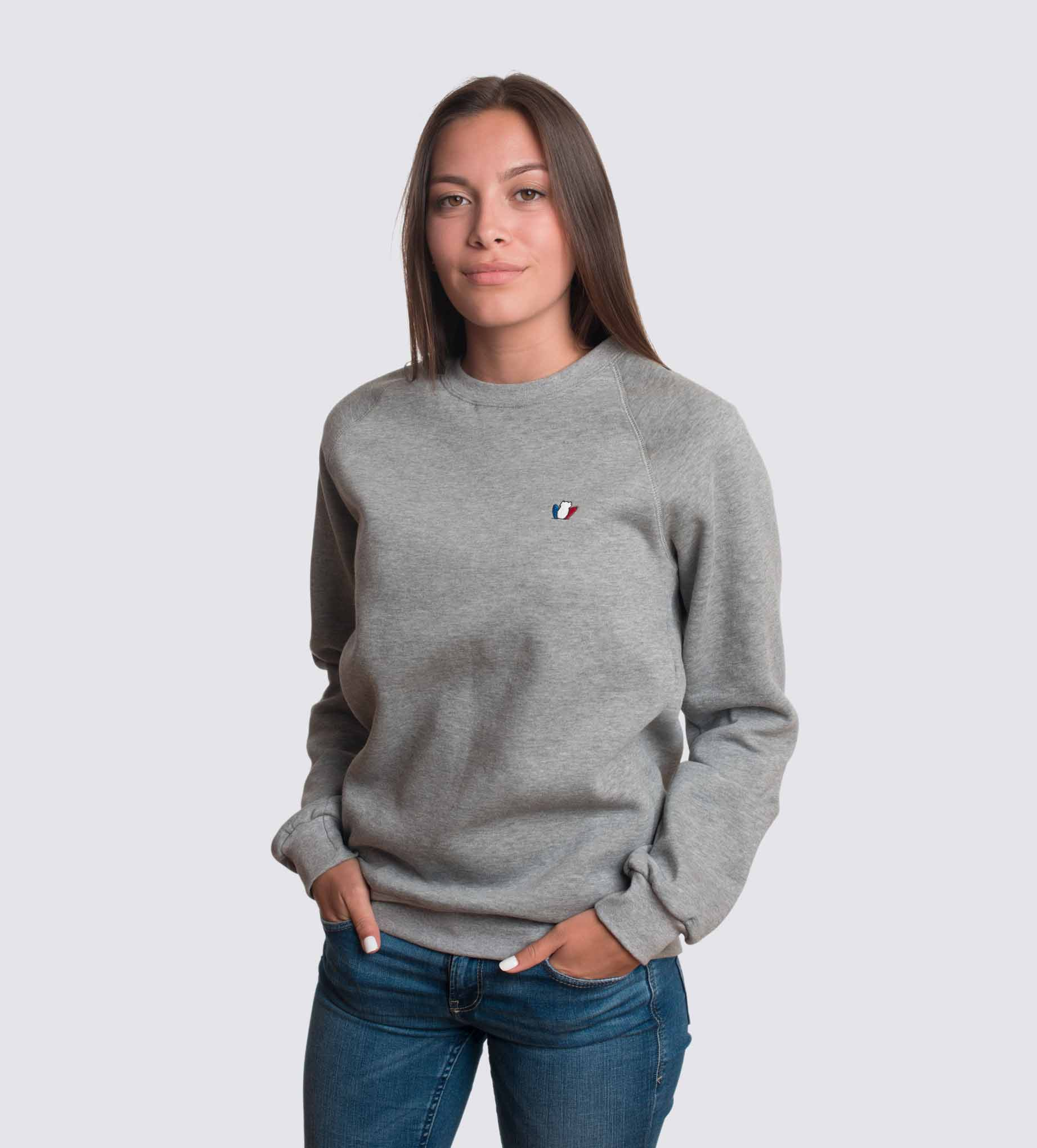 sweat-femme-gris-chine-made-in-france