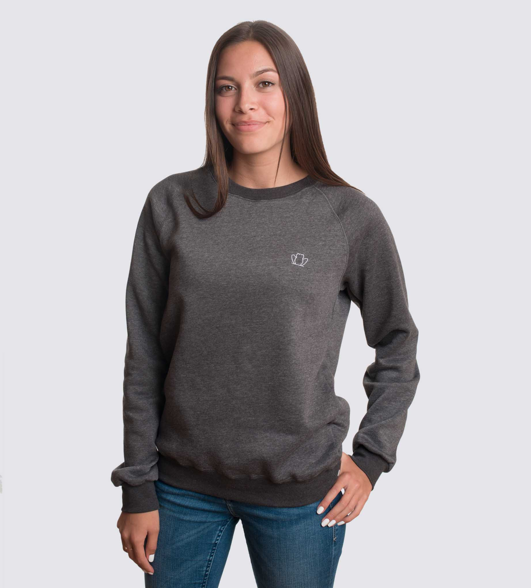 sweat-femme-gris-anthracite-made-in-france