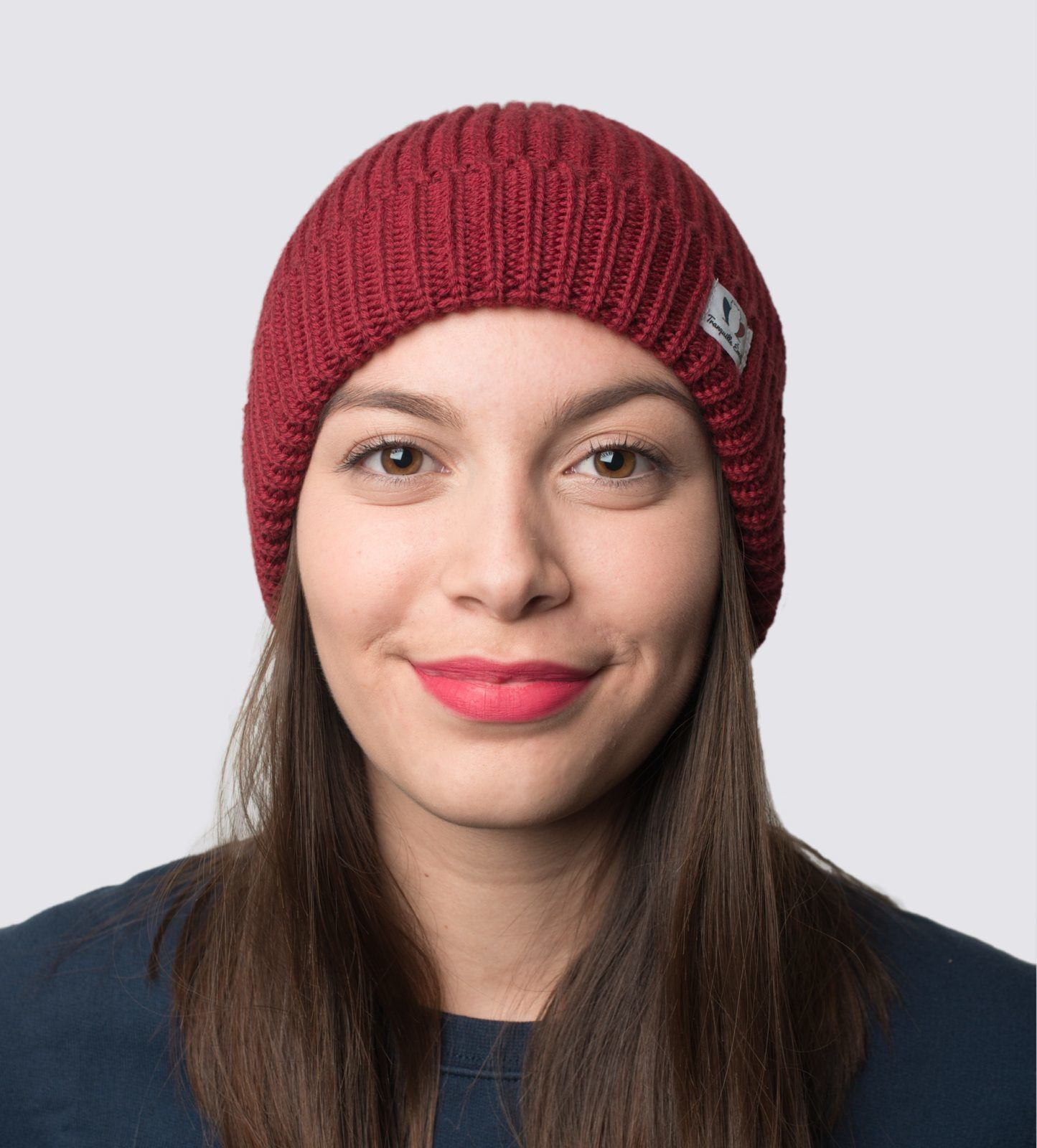 bonnet-femme-rouge-made-in-france