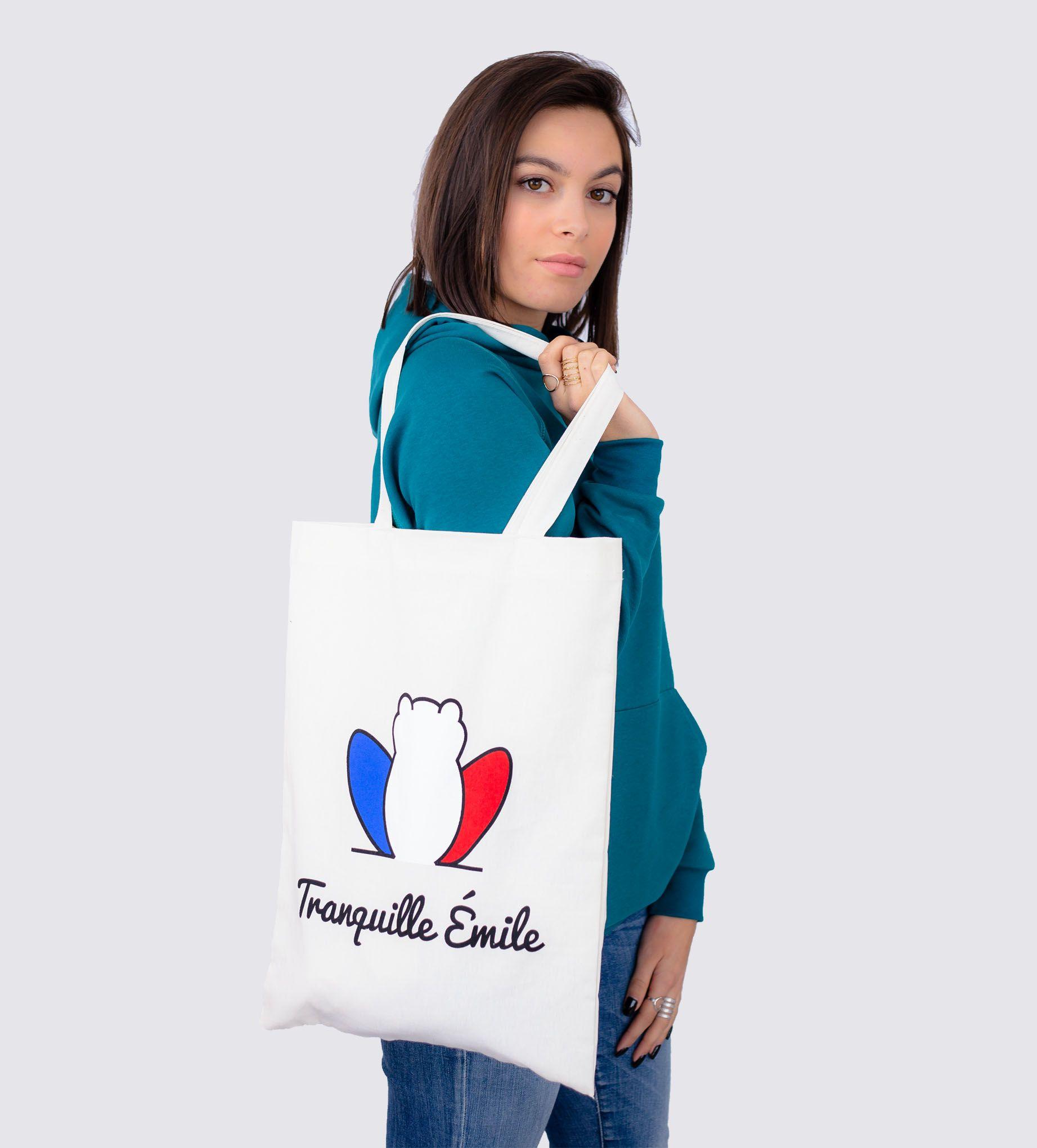 tote-bag-made-in-france-femme