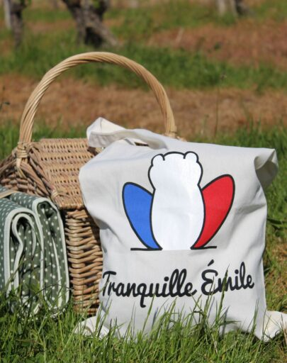 tote-bag-made-in-france-tranquille-emile