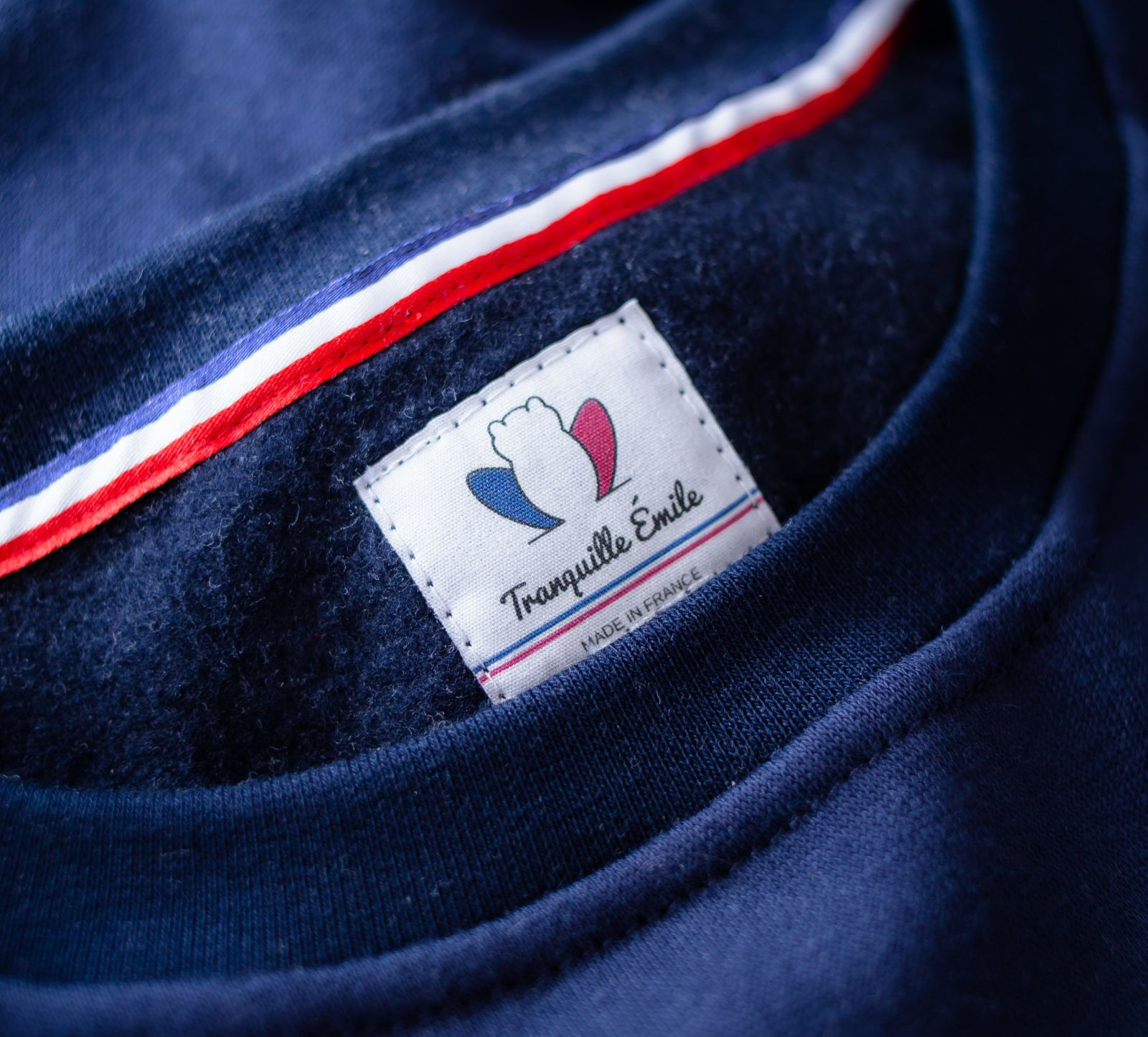 sweat-made-in-france-bleu-marine