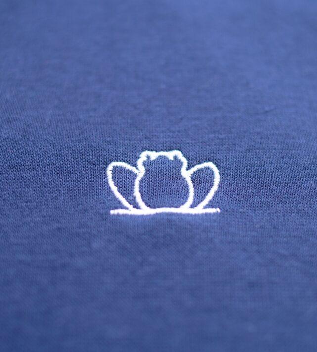 sweat-made-in-france-bleu-marine