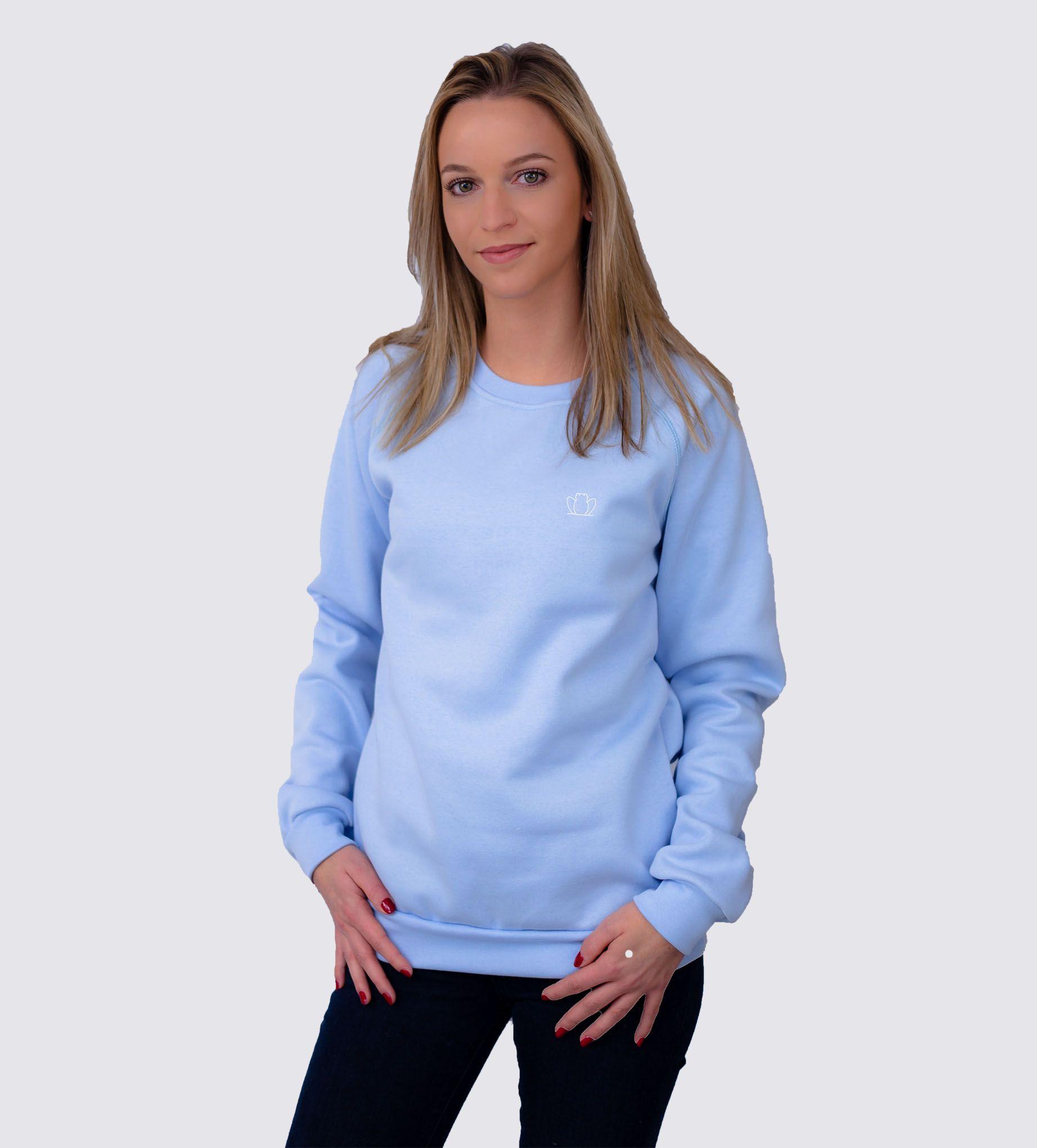 sweat-femme-bleu-ciel-made-in-france