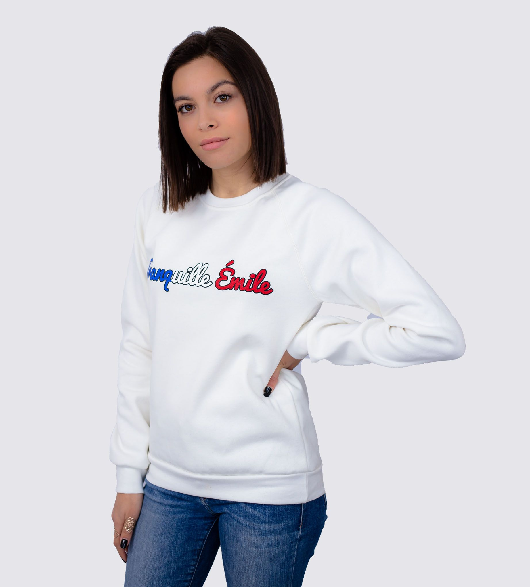 sweat-creme-inscription-femme-made-in-france