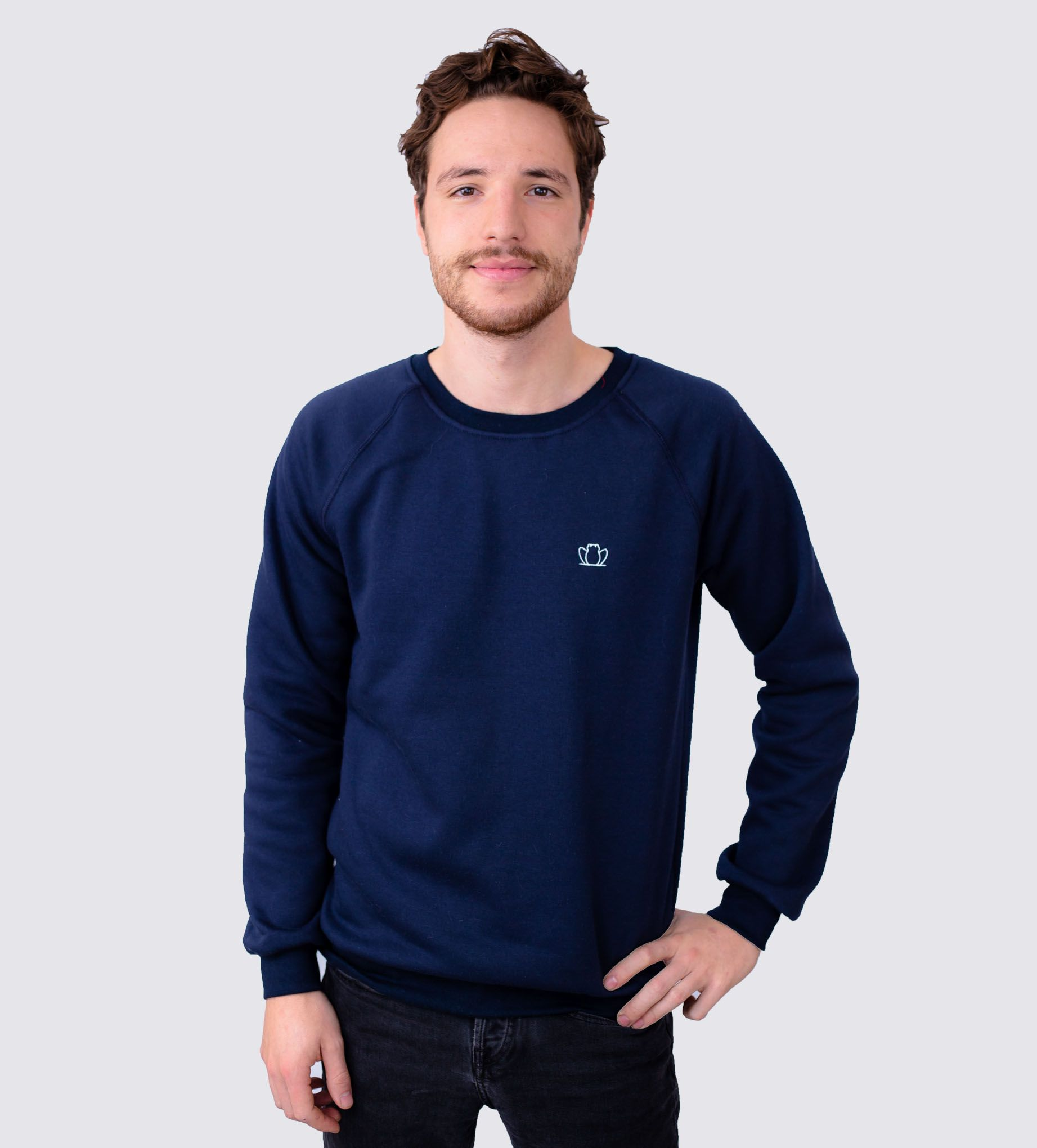 sweat-bleu-marine-homme-made-in-france
