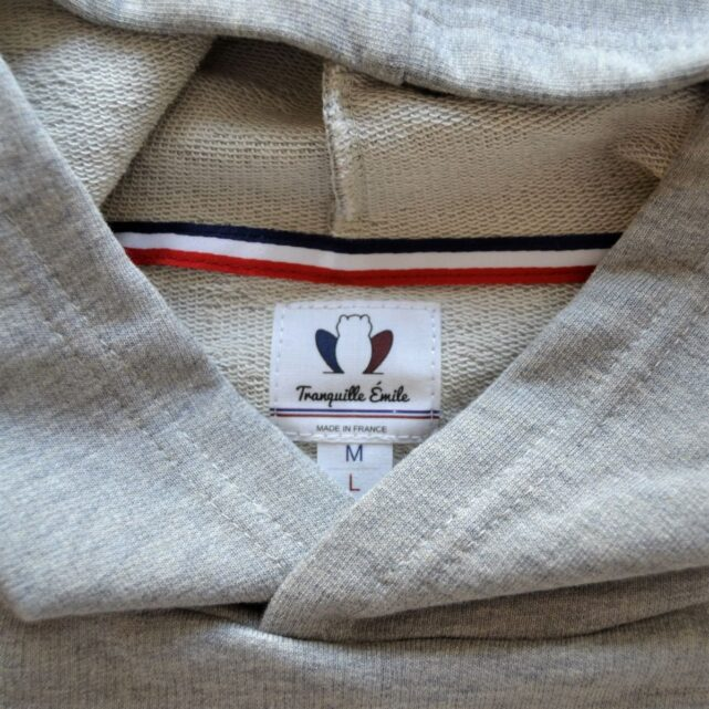 sweat-a-capuche-made-in-france-gris-chine
