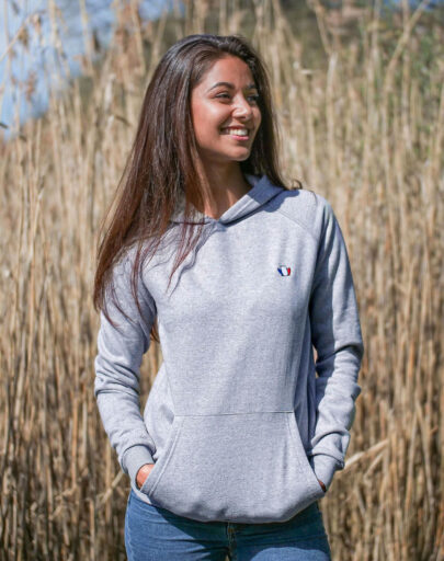 sweat-capuche-made-in-france-femme-le-confortable-3-0-gris-chine-1