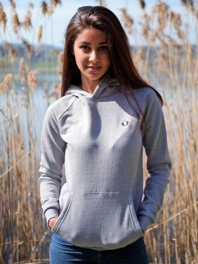 sweat-capuche-made-in-france-femme-le-confortable-3-0-gris-chine-3