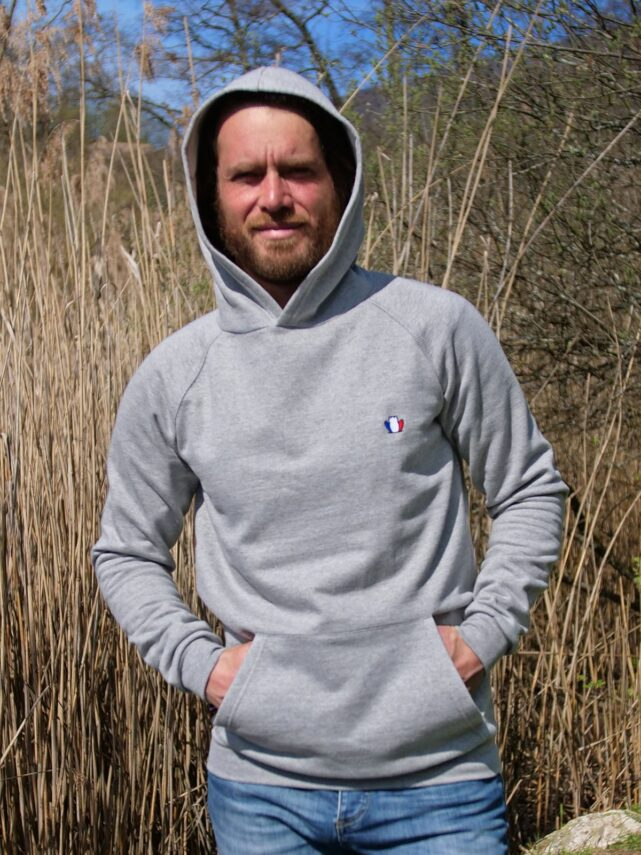 sweat-capuche-made-in-france-homme-le-confortable-3-0-gris-chine-2