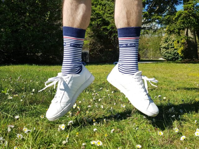 chaussettes-made-in-france-rayees