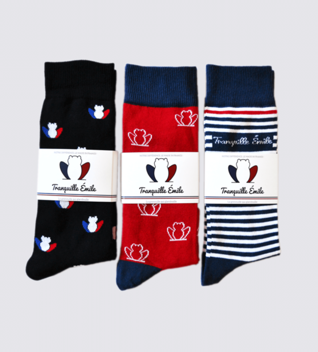 lot-chaussettes-made-in-france