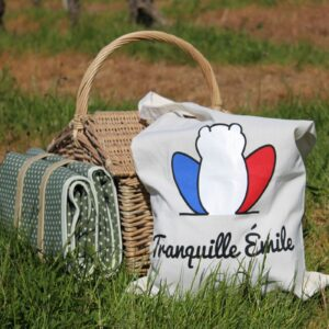 tote-bag-tendance-made-in-france