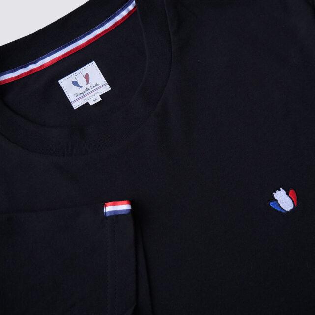 t-shirt-made-in-france-homme-l-authentique-3-0-noir-2