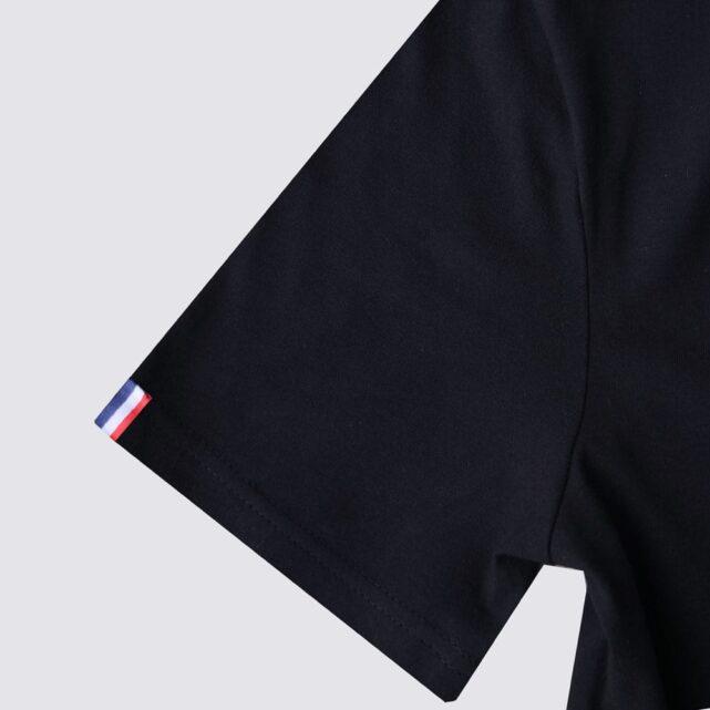 t-shirt-made-in-france-homme-l-authentique-3-0-noir-3