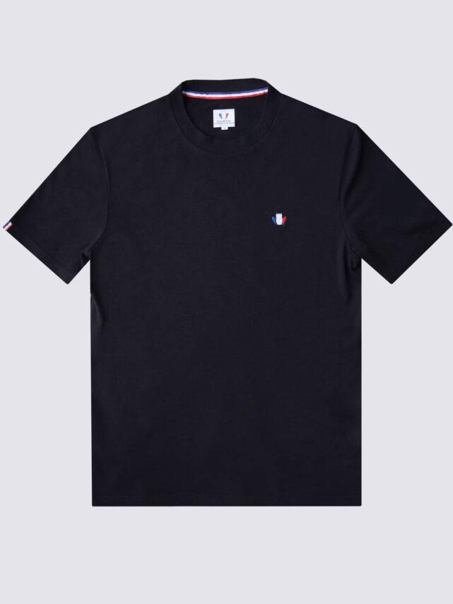 t-shirt-made-in-france-homme-l-authentique-3-0-noir