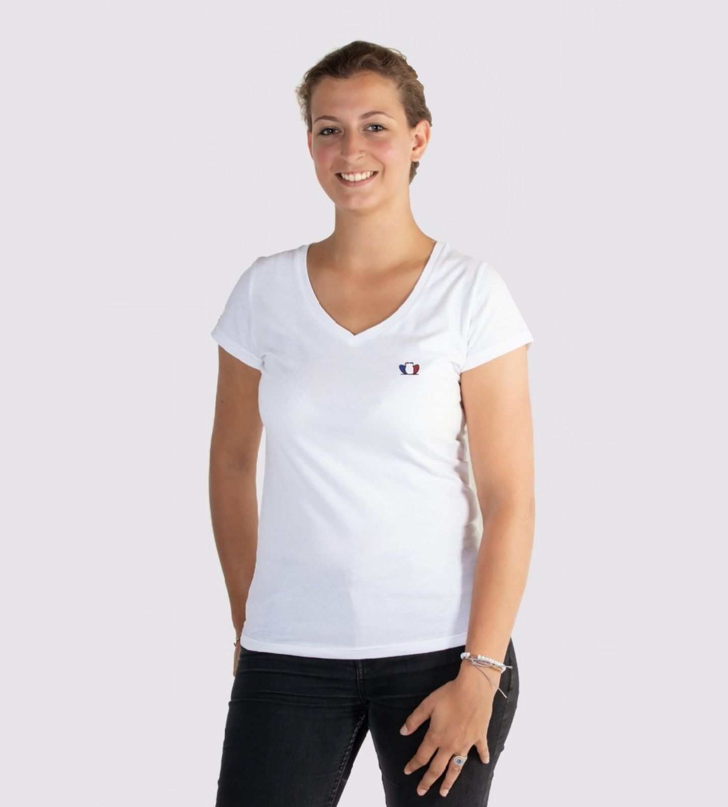 tshirt-femme-made-in-france-blanc