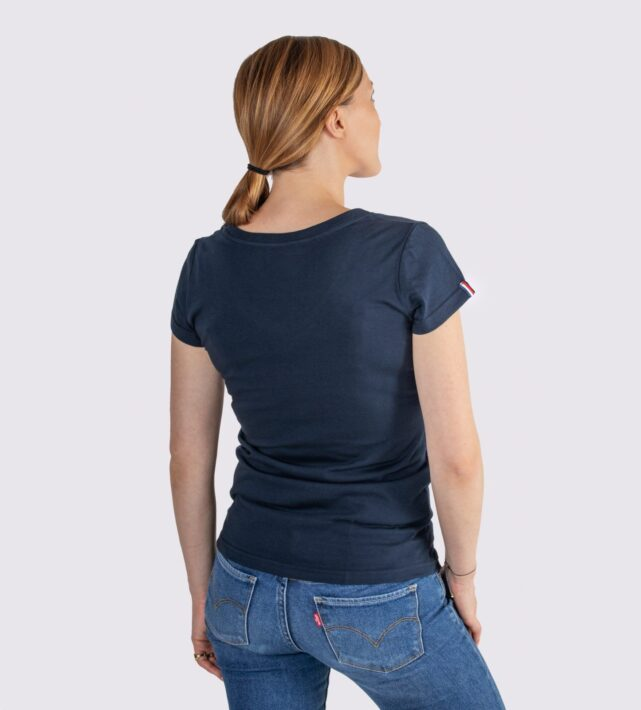 tshirt-femme-made-in-france-bleu-dos