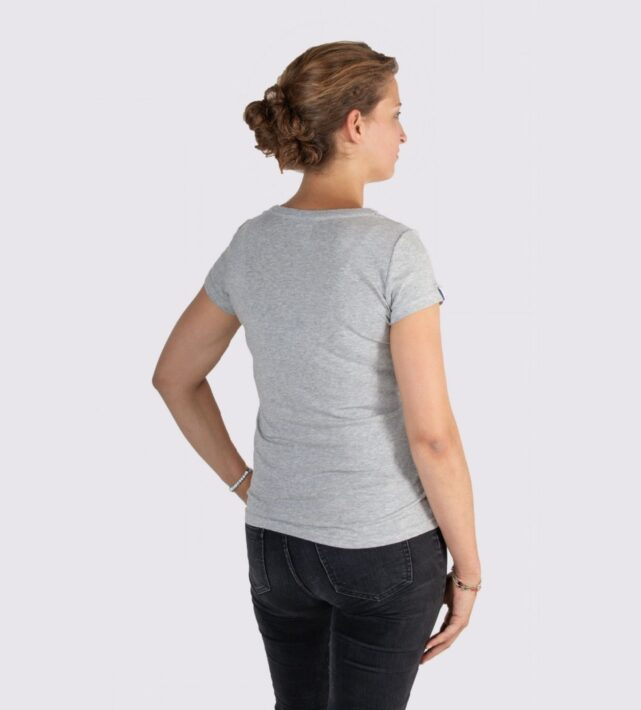 tshirt-femme-made-in-france-gris-dos